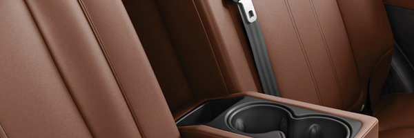 Car Interior Cleaner Leather Cleaner Leather Protectant Leather Care