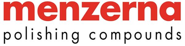 Menzerna Uk Machine Polishes Amp Detailing Products