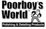 Poorboys Logo