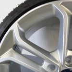 Wheel Finishes - The Differences That Dictate How To Look After Them