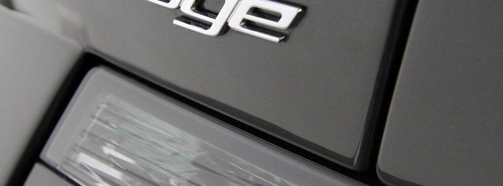 Quantum Silver Aston Martin Virage Volante Has Its 'Miyabi' Restored