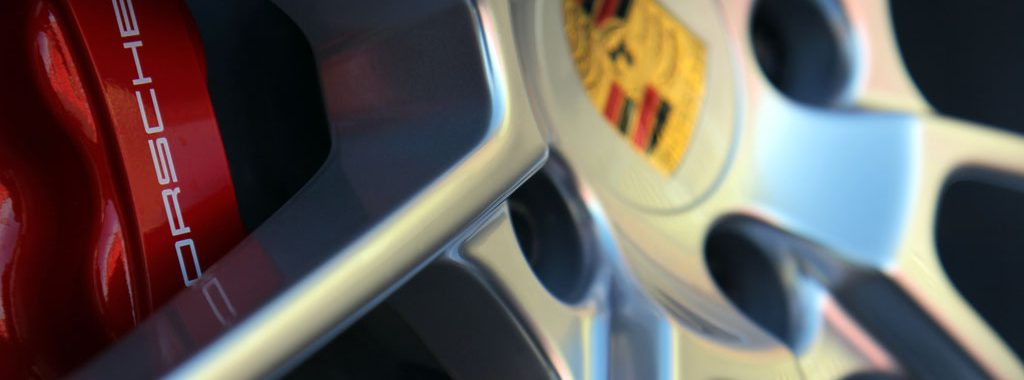 Preserving The Appearance & The Resale Value Of A Porsche Boxster Spyder