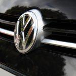 Paintwork Restoration On A Low Mileage Volkswagen Golf R?