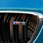 BMW M2 Coupe, Ready For The Weekend?, It Is Now!