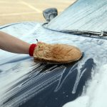 Getting The Most From Nanotechnology Based Automotive Coatings