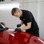 New Car Protection - Why Choose An Independent Detailing Studio?