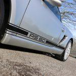 Porsche Boxster RS 60 Spyder - Restoring A Future Classic