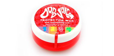 Dodo Juice Basics of Bling Protection Wax Auto Express