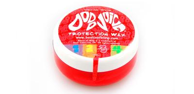 Dodo Juice Basics of Bling Protection Wax Auto Express
