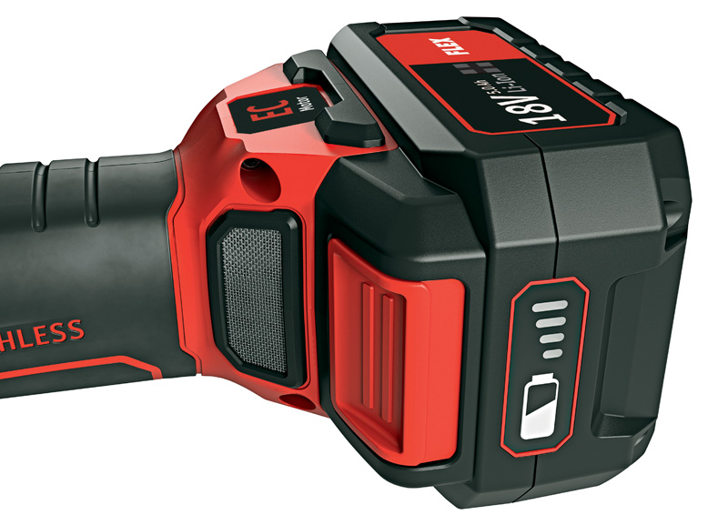 Introducing the FLEX XFE15 150 Cordless Roto Random Orbital Polisher & PE-150 Cordless Rotary Machine Polisher
