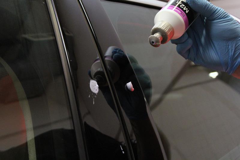 New Car Protection Plus For Jaguar S Biggest Cat The Xj L