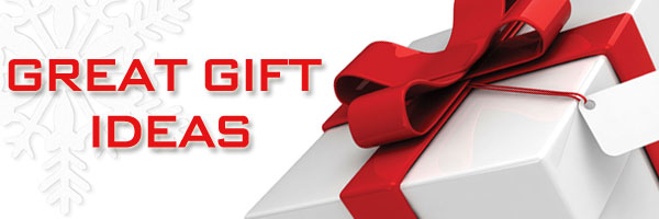 Great Christmas Gifts For Men AND Women at Ultimate Finish ...