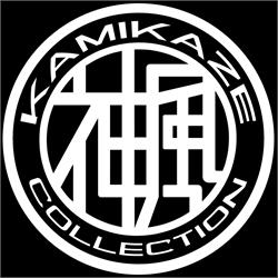 Kamikaze Collection UK Certified Detailer Training