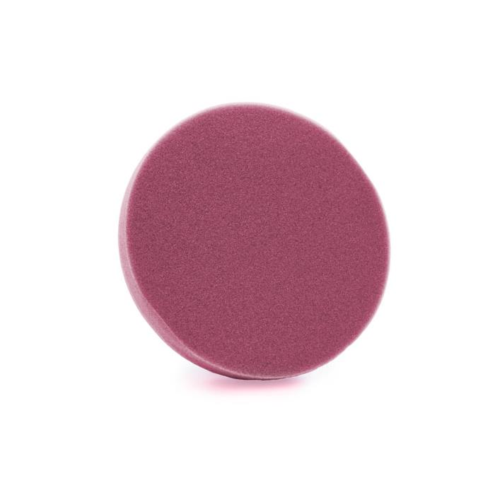 "FLEX 135mm (5"") Violet Heavy Cut Pad"