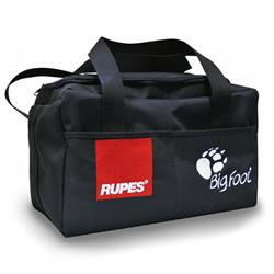 RUPES Soft BigFoot Bag