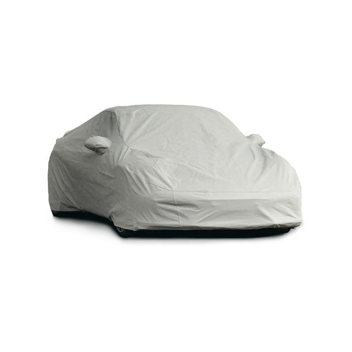 Specialised Covers Stormshield Outdoor Tailored Car Covers