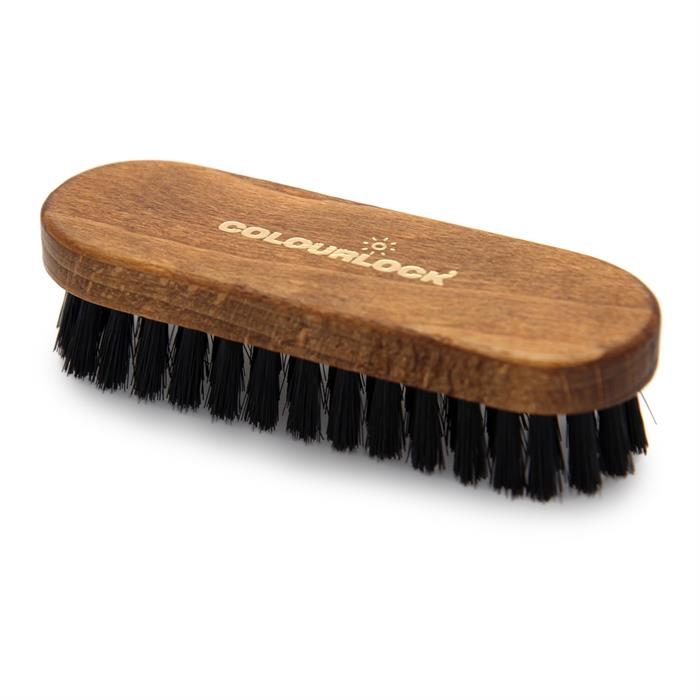Colourlock Leather Cleaning Brush