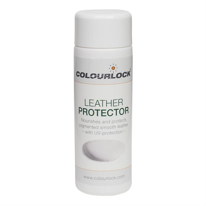 Colourlock Leather Protector (150ml)