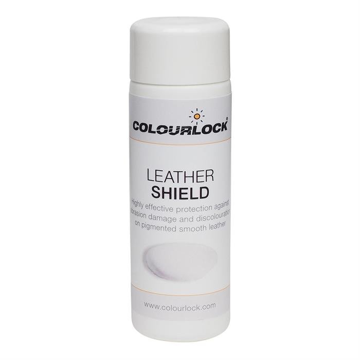 Colourlock Leather Shield (150ml)