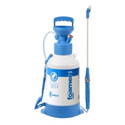 Kwazar Orion Super Pro+ Pump-Up Foamer (6 Litres)