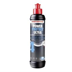 Menzerna Power Protect Ultra (250ml)