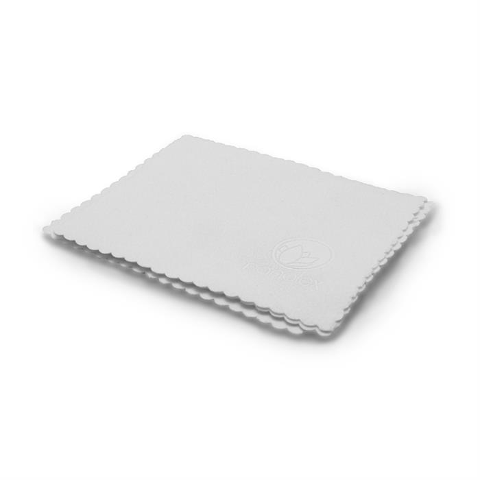 Nanolex Applicator Cloths (10 Pack)