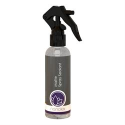 Nanolex Matte Spray Sealant (100ml)