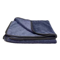 Nanolex Microfibre Drying Towel (90 x 60cm)