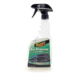 Meguiar's All Purpose Cleaner Extra (710ml)