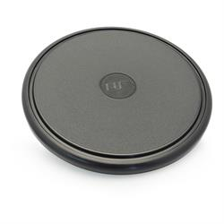 Seat Lid For UF Wheel Bucket (Black)