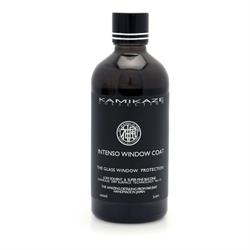 Kamikaze Collection Intenso Window Coat (100ml)
