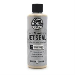 Chemical Guys JetSeal Sealant & Paint Protectant (120ml)