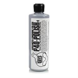 Chemical Guys P40 Polish - Final Step Finish Polish (473ml)
