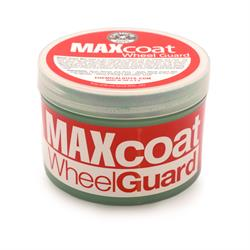 Chemical Guys Wheel Guard Rim & Wheel Sealant (237ml)
