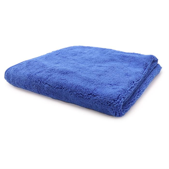 UF Ultra-Soft Microfibre Drying Towel (90 x 60cm)