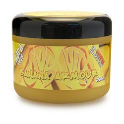 Dodo Juice Banana Armour Hard Wax (250ml)