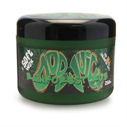 Dodo Juice Rainforest Rub Soft Wax (250ml)