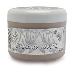 Dodo Juice Diamond White Hard Wax (250ml)