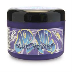 Dodo Juice Blue Velvet Hard Wax Standard (250ml)
