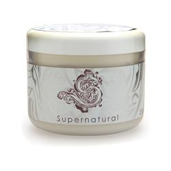 Dodo Juice Supernatural Premium Wax (200ml)