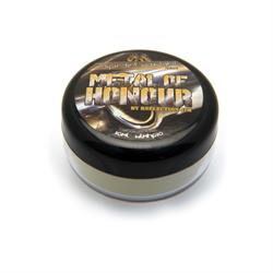 Dodo Juice Metal of Honour Metal Sealant Wax (30ml)