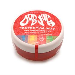 Dodo Juice Basics Of Bling Protection Wax (100ml)