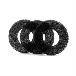 BigBoi BlowR Foam Filters 3 Pack (Mini & Pro)