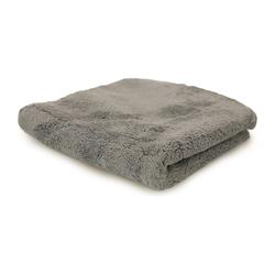 UF Super Plush Heavyweight Finishing Microfibre (1000 GSM)