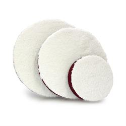 Meguiar's DA Microfibre Cutting Disc (2 Pack)