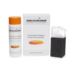 Colourlock Leather Fresh Colour