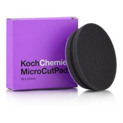 Koch-Chemie Micro Cut Pad (Purple)