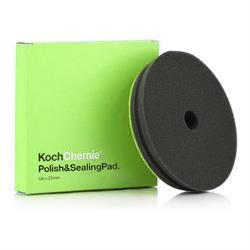Koch-Chemie Polish & Sealing Pad (Green)