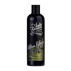 Auto Finesse Ultra Glaze Polish (500ml)