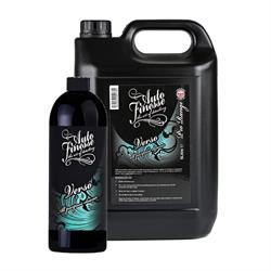 Auto Finesse Verso All Purpose Cleaner